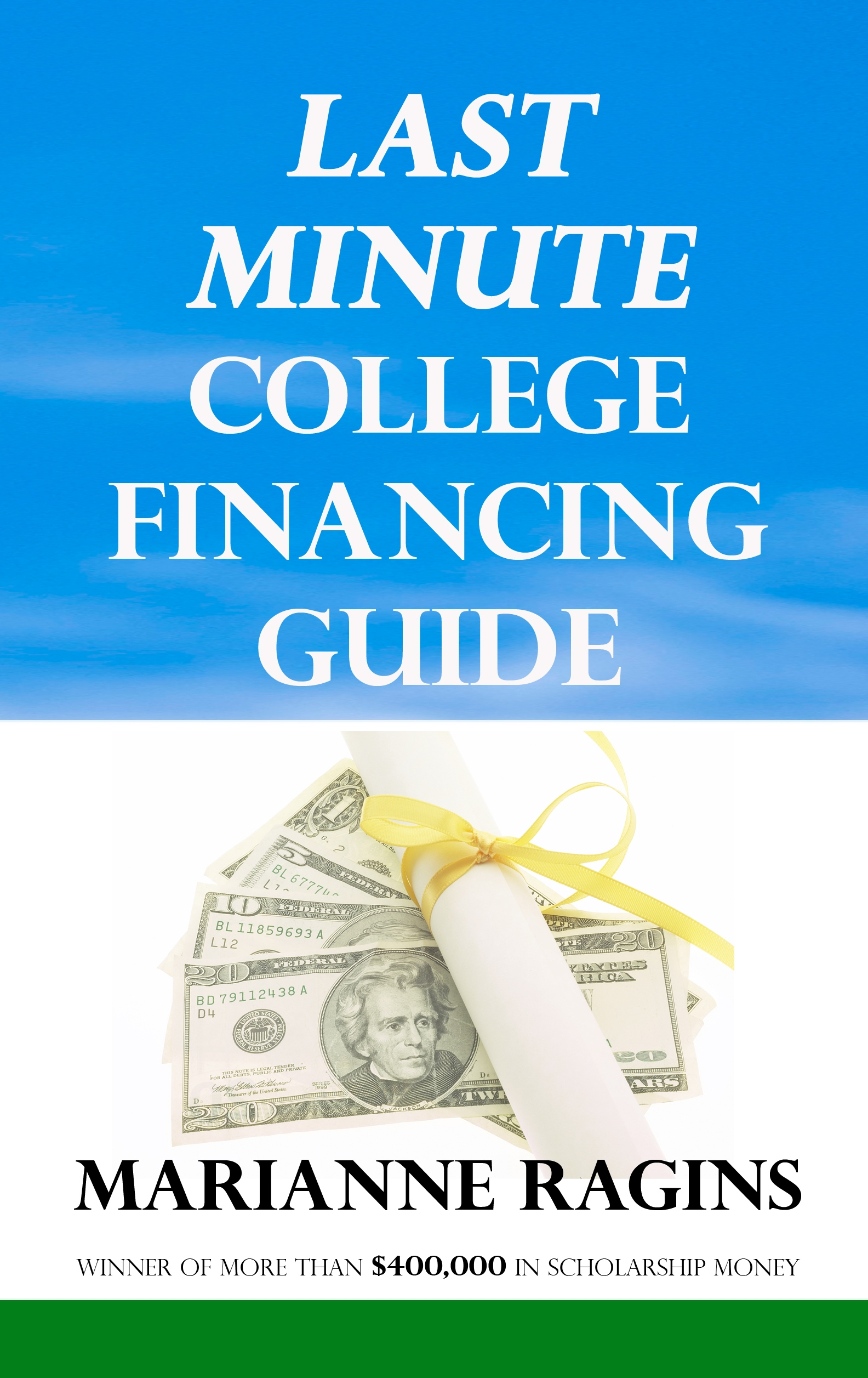 Last-Minute-College-Financing-Guide-Front